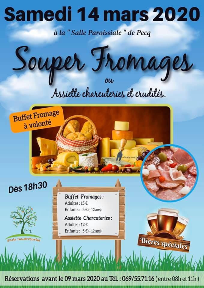 souper fromage 2020